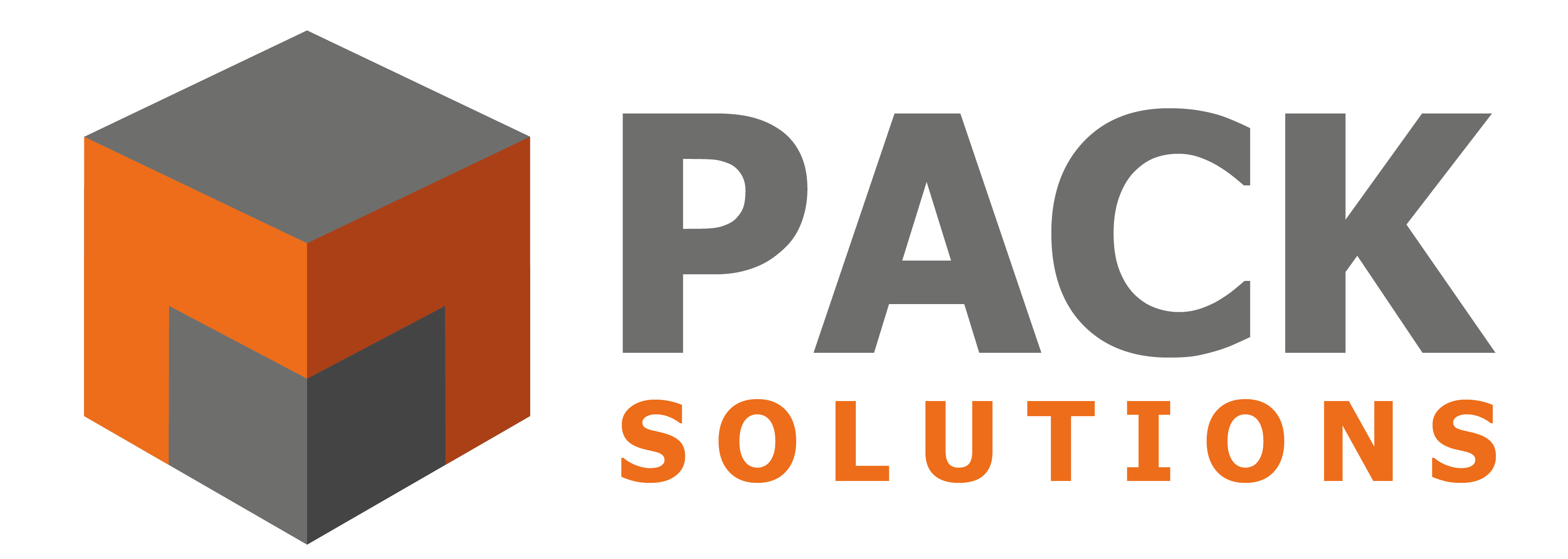 MPack Solutions